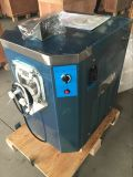 machine de Gelato du cylindre 18L/congélateur en lots