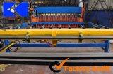 Machine van het Lassen van het Netwerk van de Robot van China de Concrete