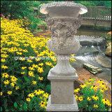 Steinpflanzer, Garten-Pflanzer (GS-FL-006)