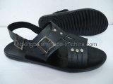 Chaussures de santal d'hommes (KBM-06)