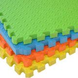 Haushalt EVA-Gummiküche-Fußboden-Matten-Wohnzimmer-Matte
