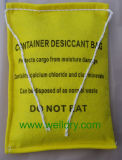 sacchetto disseccante del contenitore 2kg per il container con l'amo (CDB2000TCS-H)