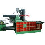 金属の梱包の出版物機械(Y81F-200)