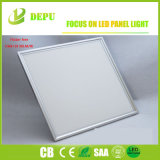 Luz del panel de la alta calidad 90lm/W 595*595ceiling de Ligt del panel del LED