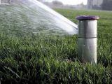 Irrigatieapparatuur