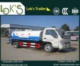 Foton 물 탱크 트럭