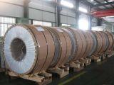 304 bobinas del acero inoxidable con los mejores precios