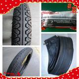 Fabrik-Motorrad-chinesische Reifen-Preise mit Qualität besitzen