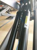 3500kg Ultraulic Floor-Mounted 유압은 상승 바퀴 밸런스 상승을 가위로 자른다