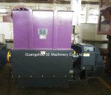 El caucho riega la trituradora de los manguitos de la desfibradora/del caucho de reciclar la máquina con Ce/Wt40120