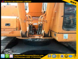 excavadora de cadenas usados Hyundai 225LC-7 de Hot usadas de excavadora Hyundai 225LC-7