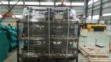 Förderung-Preis und Qualitäts-mechanisches Protokoll-Zupacken-manuelles Zupacken