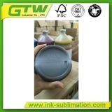 Itália Kiian Digistar qualidade HI-PRO sublimação de tinta para impressão de têxteis