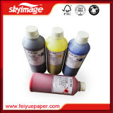 Tinta do Sublimation de Skyimage C-M-Y-K para a impressora Inkjet