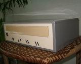1 unité boîte aux lettres (GD-101)