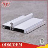 최신 판매! 내밀린 알루미늄 창틀 및 미닫이 문 단면도 (A44)