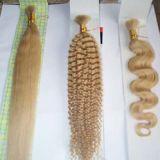 شعر ضخمة ([فجلب-046])