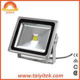 Exterior Proyector 10W 20W 30W 50W 100W LED 120W