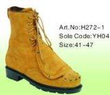 Zapatos de trabajo (H272-1)