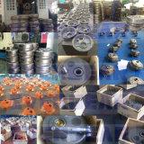 Caja de engranajes montada provista para la arandela de la explotación minera del tornillo