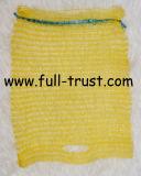 Raschel Mesh Bag mit Good Quality (F01)