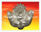Série S dent d'acier bits /dents en acier Bit pour Oilfield