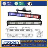 Luce della griglia del LED (LED-Grt-004)