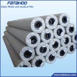 Frontlit PVC Flex Banner para la impresión solvente al aire libre