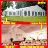 Comprare la tenda di evento della festa nuziale per l'ospite di Seater delle 400 genti