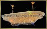 Kristallleuchter-Licht (AL1329)