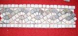 Ardesia del mosaico per il comitato di parete esterno e naturale dell'ardesia/pietra coltivata