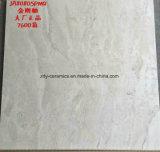 Фарфор плитки строительного материала сбывания Foshan горячий застекленный Jingang