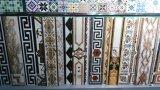 Mattonelle di ceramica parete/del bordo popolari in Africa e Medio Oriente