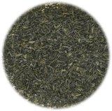 Grüner Tee Chunmee OP 1 Grad