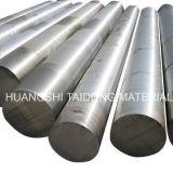 Верхняя прессформа качества Skh51/DIN1.3339/HS6-5-2 высокоскоростная умирает сталь инструмента плоская