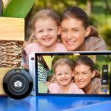 Extendable Bluetooth Selfie Monopod для Smartphones