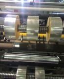 Fhqr-1300 de alta velocidad de 300m/min BOPP maquinaria de corte
