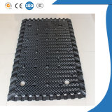 заполнение пакета стояка водяного охлаждения 620*1000mm Lingdian