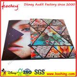 Design personnalisé et impression Brochure produit 300g C2s