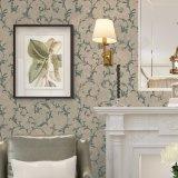 Luxo estilo italiano à prova de alto grau de parede para decoração