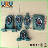Установленный опорный подшипник скольжения подушки Plummer жилищной единицы (UCP204 SY20TF)