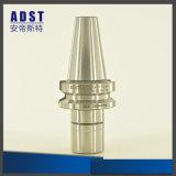 Цыпленок держателя инструмента механических инструментов Bt30-GSK10-60 CNC филируя