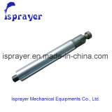 Pistão elétrico Rod do aço de cromo para Graco395