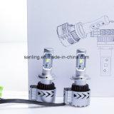 고능률 60W S8 LED Headlamps 9006/Hb4 LED 헤드라이트 전구