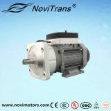 1.5kw AC de ServoMotor van de Transmissie (yvm-90E)