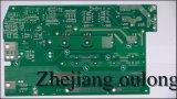La junta de cableado impreso con UL y RoHS (OLDQ-20)