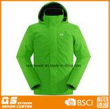 Moda masculina Sport jaqueta de esqui