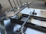 Ультразвуковой бумажный стаканчик формируя машину для холодного питья