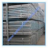 安全な足場板の工場