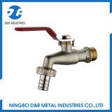 Dr. 4007 Bibcock de bronze de China com baixo preço